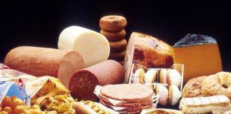 Leki na cholesterol
