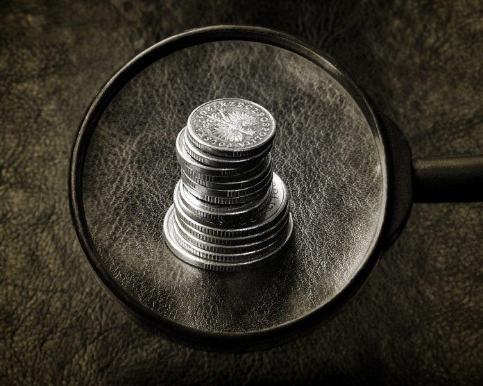 Jak skutecznie wyjść z długów?