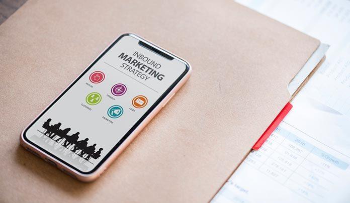 Czemu media społecznościowe są tak istotne w marketingu?