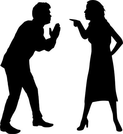 Rozwód z orzeczeniem o winie 2019