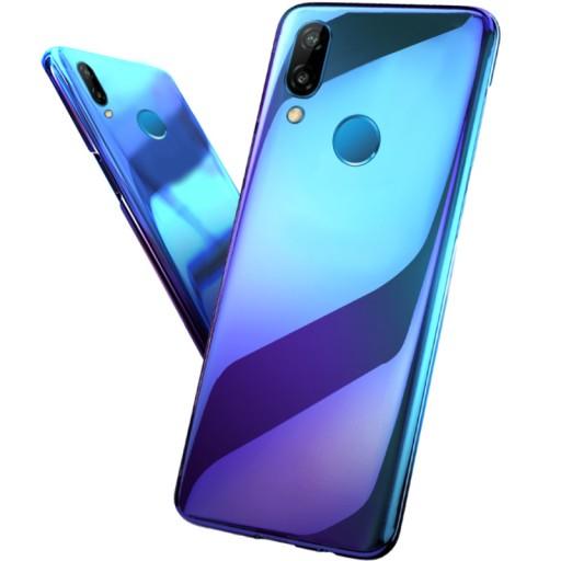 Jakie wybrać etui na Huawei P20 Lite 2019
