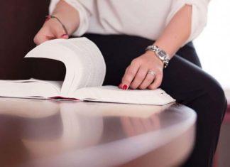 Jak wygląda praca notariusza?