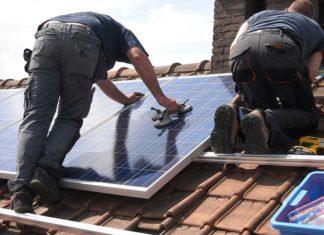 Jakie panele słoneczne powinniśmy wybrać do domowej instalacji fotowoltaicznej?