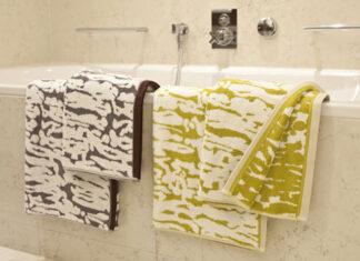Jak wybrać dywaniki łazienkowe