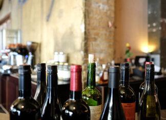 Wina – jak nauczyć się je oceniać?