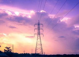 Energia odnawialna w każdym domu