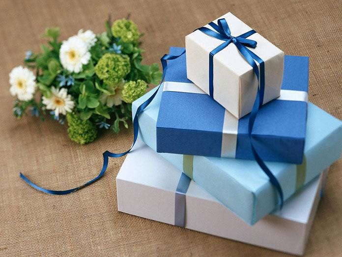 Wybieramy zestawy prezentowe dla firm