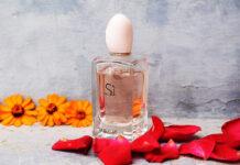 Wybierz odpowiedni zapach perfum w zależności od okoliczności